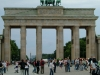 0508-berlin_brandenburger-tor_dscf2907