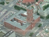 0508-berlin_rotes-rathaus_dscf2921