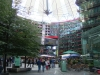 0508-berlin_sonycenter_dscf2980