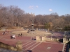 0801_new_york-central_park-bethesta_fountain-dsc00599