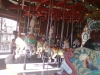 0801_new_york-central_park-friedsam-memorial-carousel-dsc00588