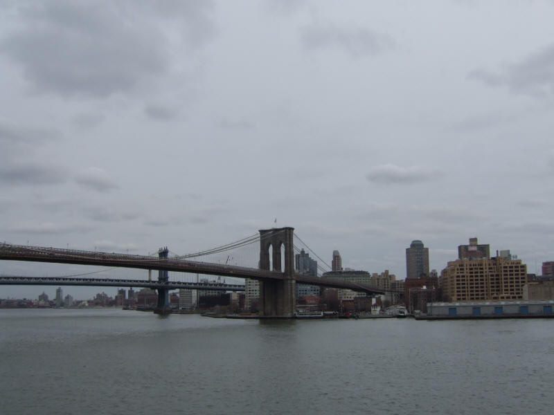 0801_new_york-downtown-brooklyn_bridge-dscf5849