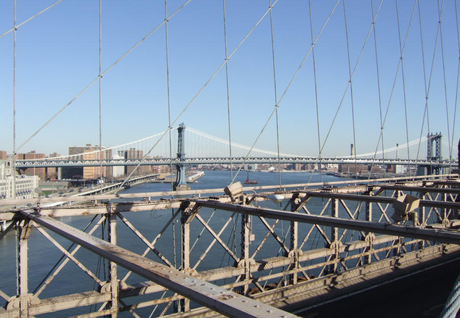 0801_new_york-downtown-brooklyn_bridge-dscf6316
