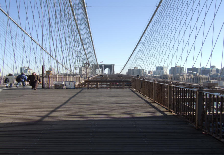 0801_new_york-downtown-brooklyn_bridge-dscf6321