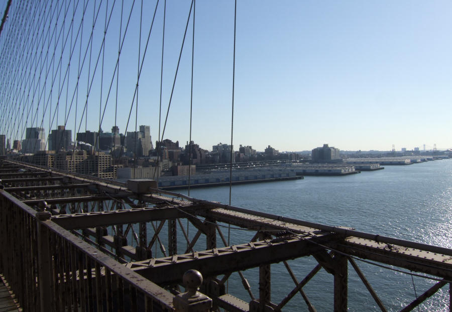 0801_new_york-downtown-brooklyn_bridge-dscf6322