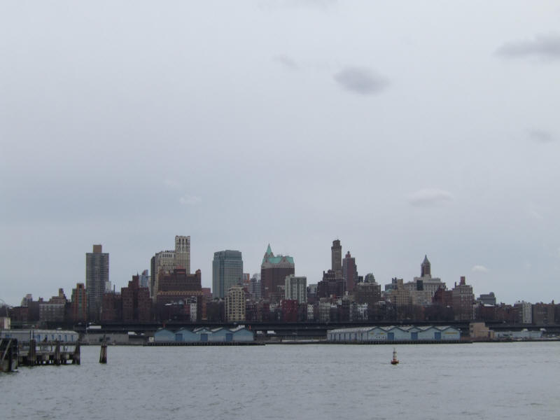 0801_new_york-downtown-skyline_brooklyn_hights-dscf5845