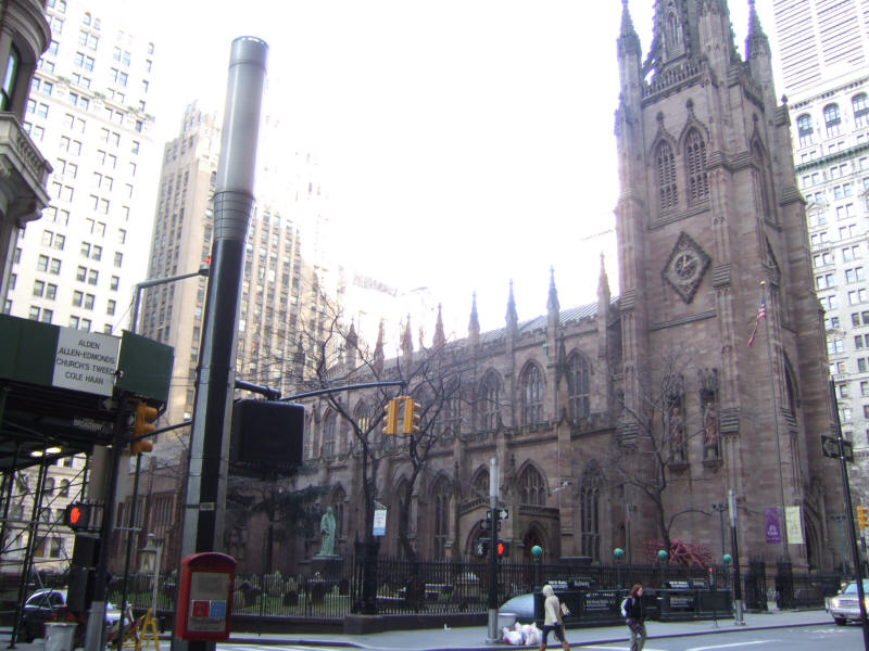 0801_new_york-downtown-trinity_church-dscf6239