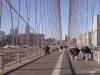 0801_new_york-downtown-brooklyn-bridge-dsc00634