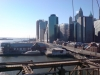 0801_new_york-downtown-brooklyn-bridge-dsc00637