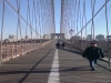 0801_new_york-downtown-brooklyn-bridge-dsc00641