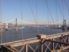 0801_new_york-downtown-brooklyn-bridge-dsc00642