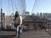 0801_new_york-downtown-brooklyn_bridge-rike-dscf6323