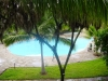0605-kenia-tiwi-beach-pool-pc010063