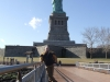 0801_new_york-liberty_island-ralf-dscf5894