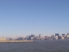 0801_new_york-statue_of_liberty_und_skyline_manhatten-dsc00477