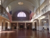 0801_new_york-ellis_island-dsc00537