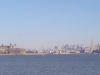 0801_new_york-ellis_island_und_skyline_manhatten-dsc00498