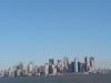 0801_new_york-skyline_manhatten-dsc00529