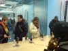 0801_new_york-soho-apple-shop-dsc00566