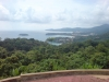 0805-thailand_phuket-karon_view_point-dsc00789
