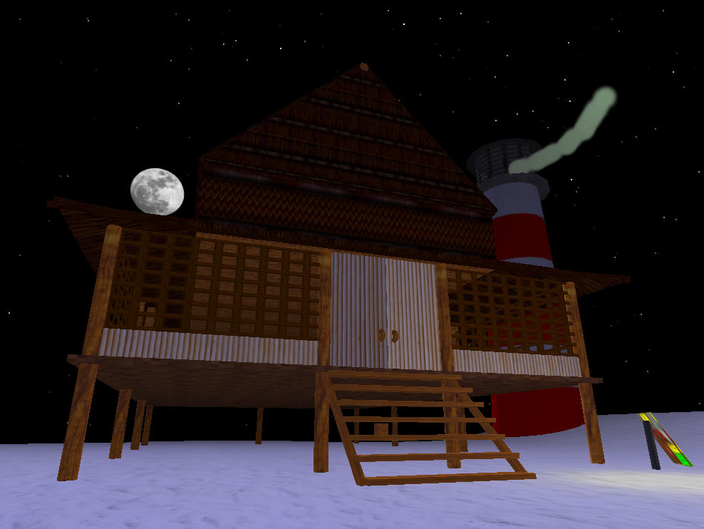 bamboo_sharky_clubhouse1-pic_