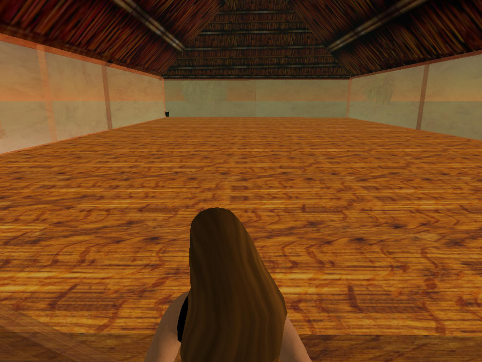 bamboo_sharky_clubhouse3-pic_