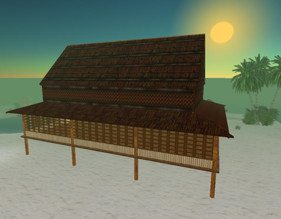 bamboo_sharky_clubhouse6-pic_