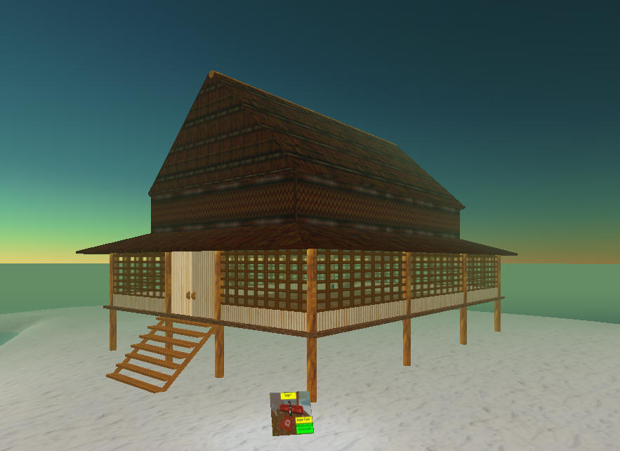 bamboo_sharky_clubhouse7-pic_