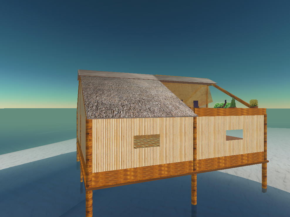 bamboo_sharky_front_1-pic_
