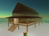 bamboo_sharky_clubhouse4-pic_