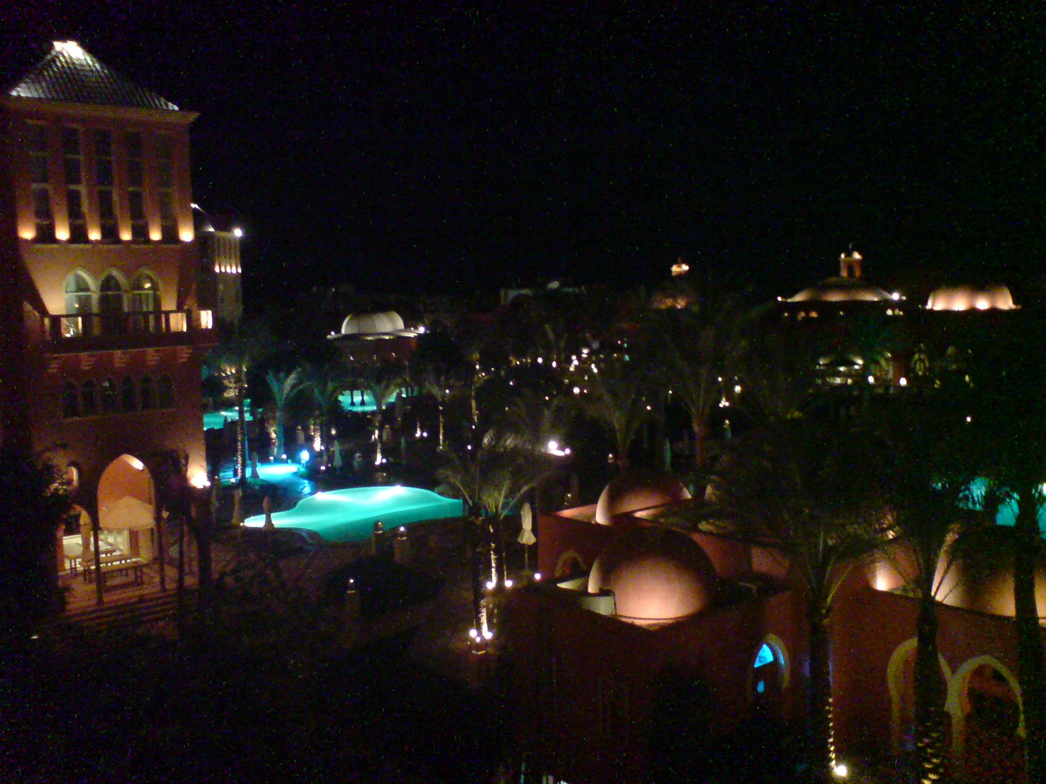 0610_hurghada-grand_resort-dsc00088