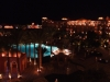 0610_hurghada-grand-resort-dscf4850