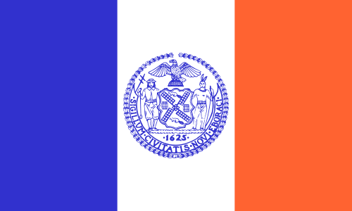 500px-Flag_of_New_York_City_svg